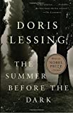 img - for The Summer Before the Dark (Vintage International) book / textbook / text book