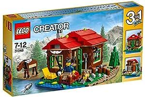 LEGO 31048