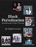Block Periodization