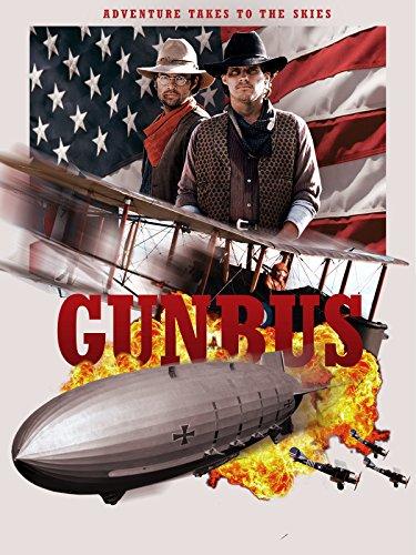 Gunbus
