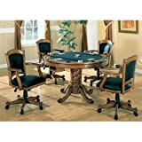 Atlantic Gaming Table
