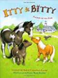 Itty and Bitty: Friends on the Farm (Itty & Bitty)