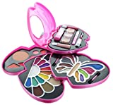 ETA-Pink-Double-Heart-Glamour-Girl-Makeup-Color-Kit-BR-by-ETA-Cosmetics
