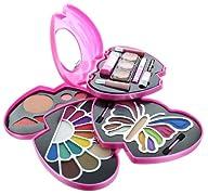 ETA Pink Double Heart Glamour Girl Ma…