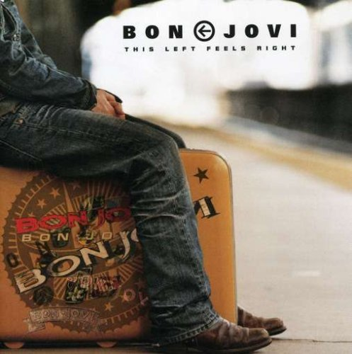 Bon Jovi-This Left Feels Right-CD-FLAC-2003-BOCKSCAR Download