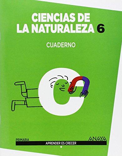Ep 6 - Naturales Cuad. (mad) - Apre. Crec.