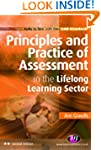 Principles and Practice of Assessment...