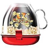 Ez Popcorn Maker