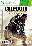 CALL OF DUTY ADVANCED WARFARE [������] [Xbox 360]