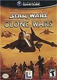 Star Wars Episode 2 : The Clone Wars