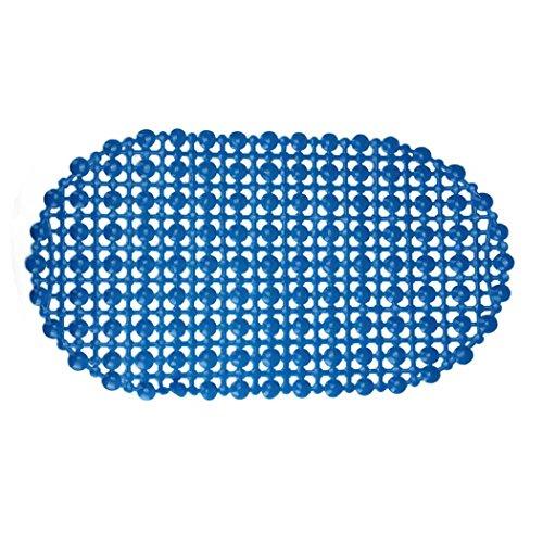 culaterr-pad-in-gomma-antiscivolo-bagno-doccia-aspirazione-tappetino-da-bagno-antisdrucciolevole-blu