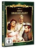 König Drosselbart ( digital überarbeitete Fassung ) title=
