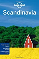 Lonely Planet Scandinavia (Multi Country Travel Guide)