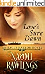 Love's Sure Dawn: Historical Christia...