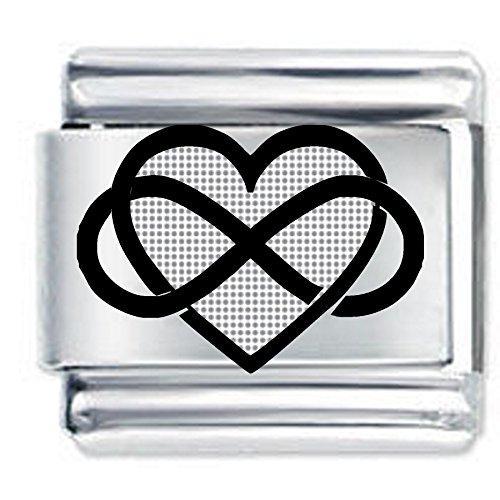 infinity-heart-etched-italian-charm-fits-nomination-classic-ideal-gift