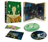 ログ・ホライズン 4 [Blu-ray]