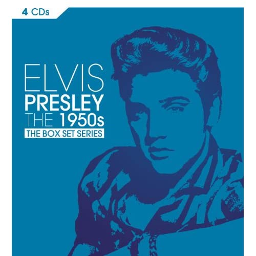 Box-Set-Series-Elvis-Presley-CD