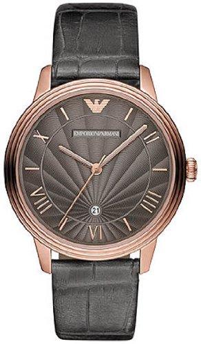 Emporio Armani AR1717 - Reloj para hombres