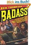 Badass (Badass Series)