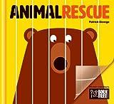 Animal Rescue (Acetate)