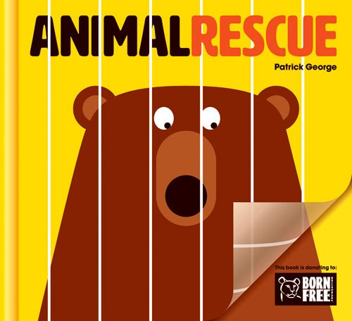 Animal-Rescue-Acetate