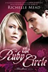 The Ruby Circle: A Bloodlines Novel (...
