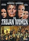 Trojan Women [Import]