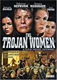 The Trojan Women