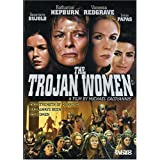 Trojan Women [DVD] [Region 1] [US Import] [NTSC]by Katharine Hepburn