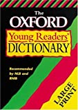 Oxford Young Readers' Dictionary