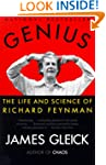 Genius: The Life and Science of Richa...