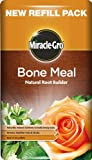 Miracle Gro Bonemeal 8kg Natural Root Builder
