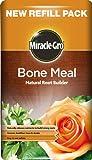 Miracle Gro Bonemeal 8kg Natural Root Builder