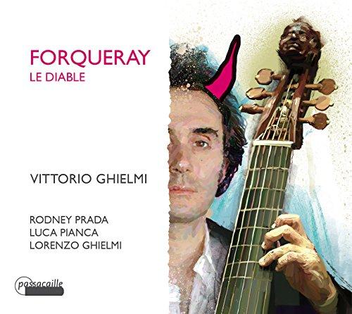forqueray-le-diable