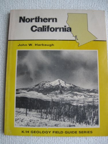 The Field Guide to Geology - David Lambert - Google Books
