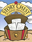 A Story Chest of Graphic Organizers