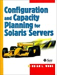 Configuration and Capacity Planning f...