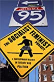 img - for The Socialist Feminist Project: A Contemporary Reader in Theory and Politics book / textbook / text book