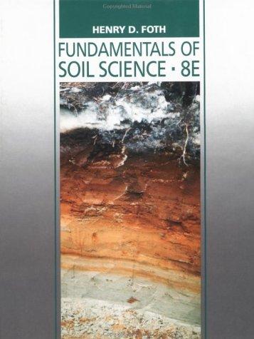 for Soil encyclopedia