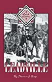 img - for A Quick History of Leadville book / textbook / text book