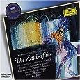 The Originals - Mozart: Die Zauberflöte (Gesamtaufnahme)