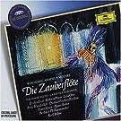 The Originals - Mozart: Die Zauberfl�te (Gesamtaufnahme)