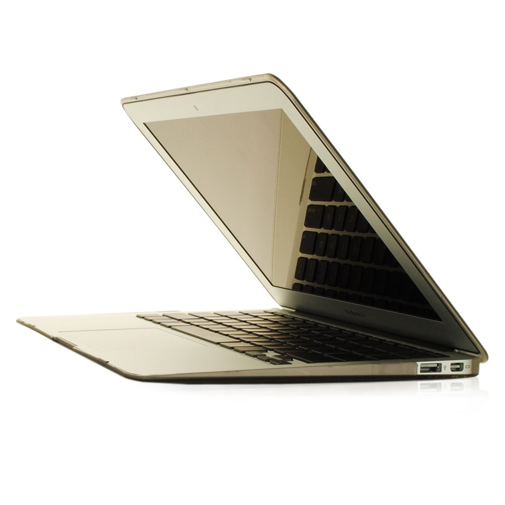 macbook air case 11-2708194