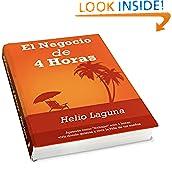 Helio Laguna (Author) (2)Download:   $0.99