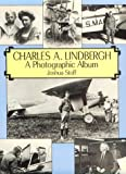 img - for Charles A. Lindbergh: The Life of the