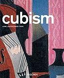 Kubismus (Taschen Basic Art Series) -
