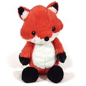 Cloud b Sound Machine Soother, Frankie the Fox