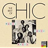 Dance Dance Dance: The Best Of Chic [Us Import]by Chic