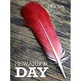 New Arbor Day ~ J.S. Clark