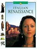 Italian Renaissance (Living History)